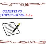 LA PIATTAFORMA PER CORSI DI FORMAZIONE E- LEARNING