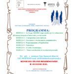 VIDEO CORSO DI PREPARAZIONE ALL'ESAME DI STATO PER ASSISTENTI SOCIALI SEZIONE A.